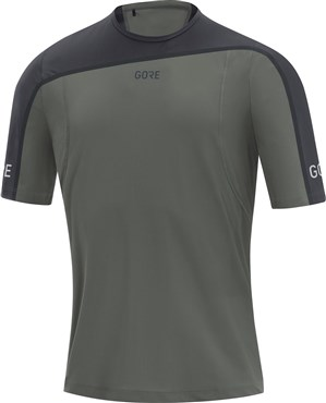 Gore R7 Short Sleeve Jersey
