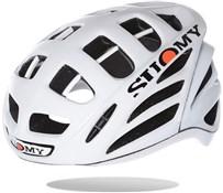 Suomy Gun Wind Road Helmet 2018