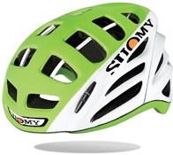 Suomy Gun Wind HV Road Helmet 2018