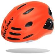 Suomy Sfera Road Helmet 2018