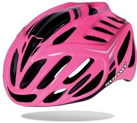 Product image for Suomy Timeless Road Helmet