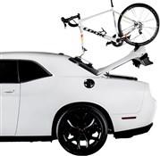 SeaSucker Talon 1-Bike Carrier Fork Mount Rack