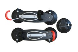 Product image for SeaSucker Trike Bike Carrier Mount with Rear Strap