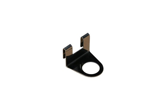 SeaSucker Cable Anchor - Stainless Steel Window Clip for Cable Locks
