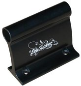 SeaSucker 20mm Bolt-On Fork Mount for Through Axles