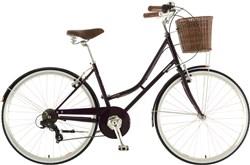 Dawes Cambridge Womens 2020 - Hybrid Classic Bike