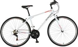 Dawes Discovery 101 2018 - Hybrid Sports Bike