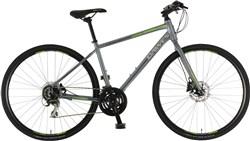 Dawes Discovery 301 2018 - Hybrid Sports Bike