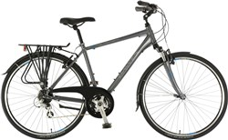 Dawes Kalahari 2019 - Hybrid Sports Bike