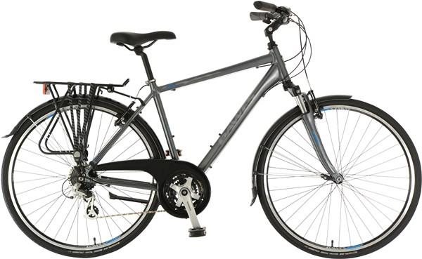 Dawes Kalahari 2018 - Hybrid Sports Bike