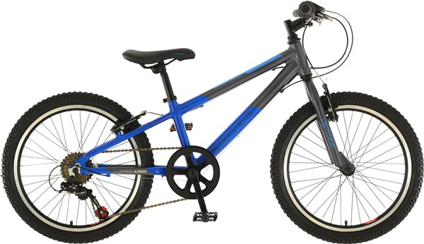 Dawes Lightning 20w 2018 - Kids Bike
