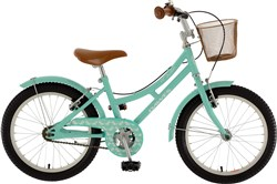 Dawes Lil Duchess 18w 2020 - Kids Bike