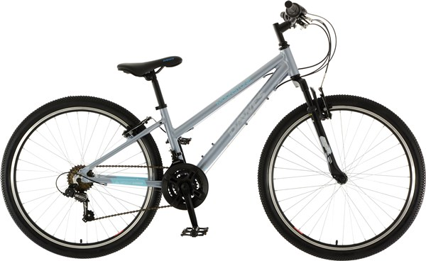 Dawes Moonstone HT Mountain Bike 2018 - Hardtail MTB
