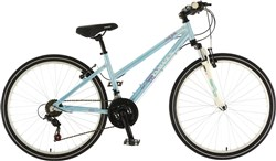 Dawes Paris HT 26w Mountain Bike 2020 - Hardtail MTB
