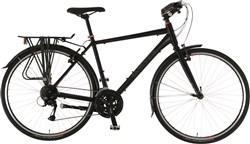 Dawes Sonoran 2018 - Hybrid Sports Bike
