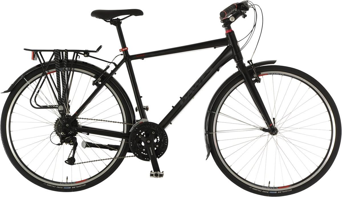 Dawes Sonoran 2019 - Hybrid Sports Bike   City