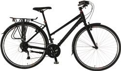 Dawes Sonoran Low Step Womens 2019 - Hybrid Sports Bike