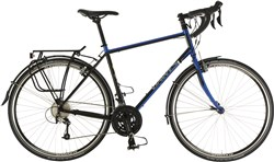 Product image for Dawes Ultra Galaxy 2018 - Touring Bike