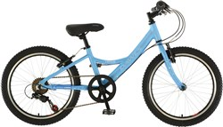 Product image for Dawes Venus 20w Girls 2018 - Kids Bike