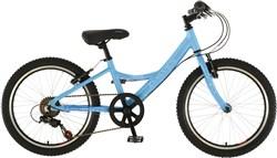 Dawes Venus 20w Girls 2018 - Kids Bike