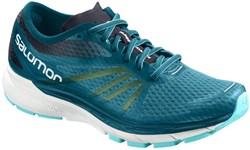 Salomon Sonic RA Pro Womens Road Running Shoes