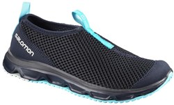 Salomon RX MOC 3.0 Womens Sports / Recovery Shoes