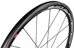 Fulcrum Racing Speed 40C Carbon Road Wheelset