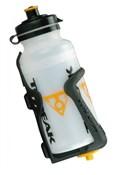 Topeak Modula Cage EX Bottle Cage