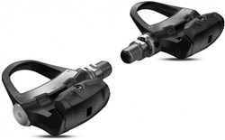 Garmin Vector 3 Power Meter Single-Sided System Road Keo Pedals