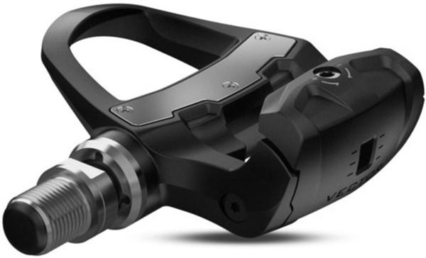 Garmin Vector 3 Power Meter Road Keo Single Upgrade Pedal