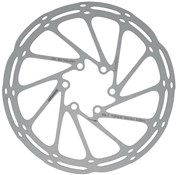 Product image for SRAM CenterLine Rounded Rotor