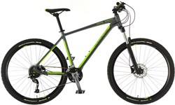 "Claud Butler Cape Wrath 27.5"" Mountain Bike 2019 - Hardtail MTB"