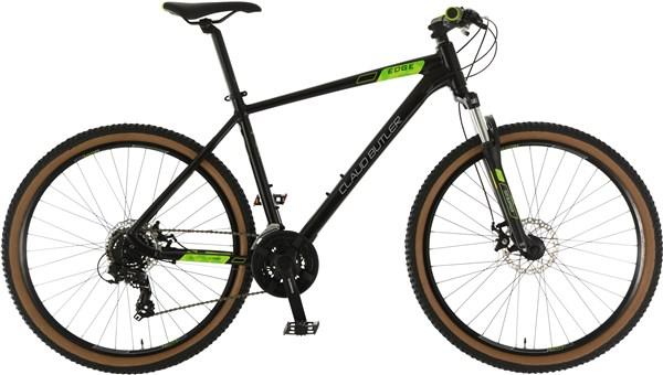 "Claud Butler Edge Pro 27.5"" Mountain Bike 2018 - Hardtail MTB   MTB"