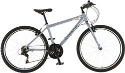 "Claud Butler Edge 26"" Mountain Bike 2018 - Hardtail MTB"