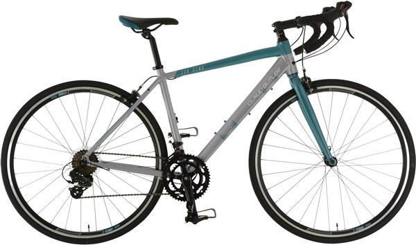 Claud Butler San Remo 2018 - Road Bike