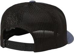 Fox Clothing Honorarium 110 Snapback Hat