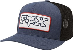 Fox Clothing Honorarium 110 Snapback Hat