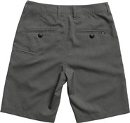 Fox Clothing Essex Tech Youth Shorts