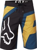 Fox Clothing All-day Boardshorts SS18