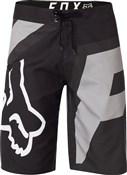 Fox Clothing All-day Boardshorts
