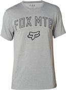 Fox Clothing Passed Up Short Sleeve Tech Tee