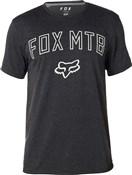 Fox Clothing Passed Up Short Sleeve Tech Tee