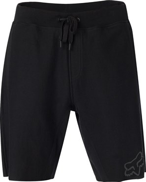Fox Clothing Rhodes Shorts SS18