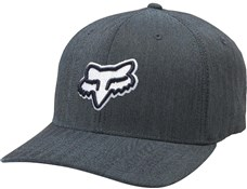 Fox Clothing Transfer Flexfit Hat