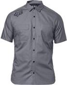 Fox Clothing Redplate Flexair Work Shirt