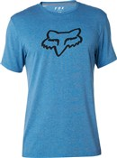 Fox Clothing Tournament Short Sleeve Tech Tee