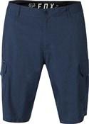 Fox Clothing Slambozo Tech Shorts