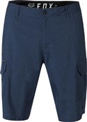 Fox Clothing Slambozo Tech Shorts SS18
