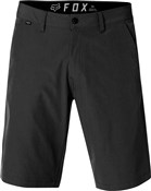 Fox Clothing Essex Tech Stretch Shorts SS18