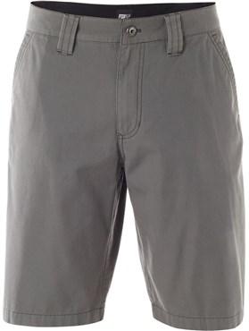 Fox Clothing Dozer Shorts SS18